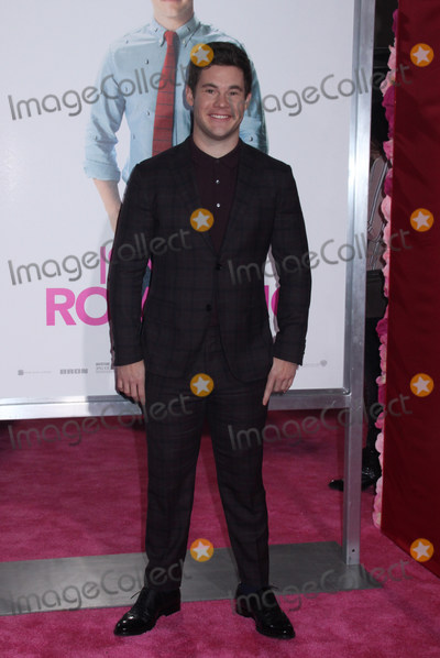 Photo - The World Premiere of Isnt It Romantic