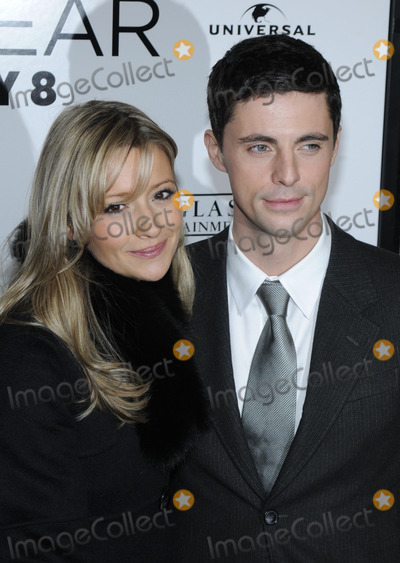 Photo - Premiere Of Leap Year Held At The Directors Guild Theatre