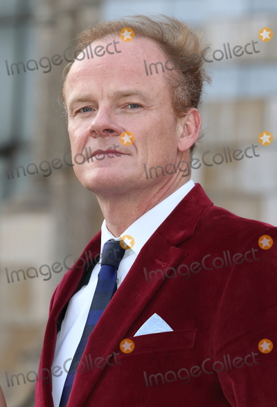 Alistair Petrie Photo - London UK Alistair Petrie at World Premiere of Netflixs Our Planet at the Natural History Museum Kensington London on April 4th 2019Ref LMK73-J4691-050419Keith MayhewLandmark MediaWWWLMKMEDIACOM