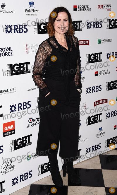 Photo - LGBT Awards