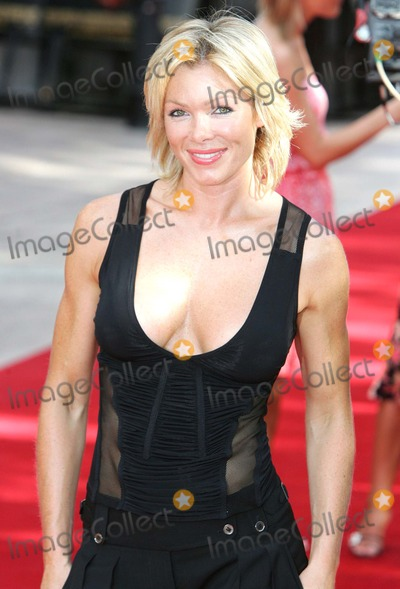 Photo - The UK Premiere of War of the Worlds