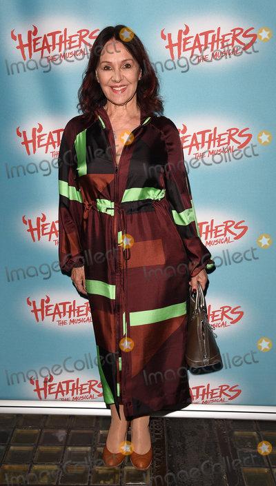 Photo - Heathers The Musical Gala Night