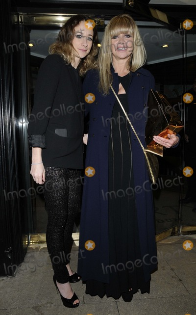 Photo - Hey Jo book launch party