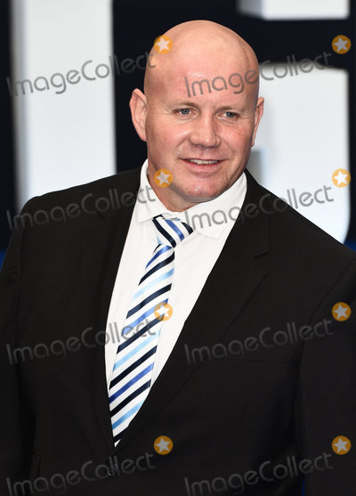Adam Foggerty Photo - London UK Adam Foggerty at the World Premiere of Legend at The Odeon Leicester Square London on Thursday 3 September 2015Ref LMK392-58098-040915Vivienne VincentLandmark Media WWWLMKMEDIACOM
