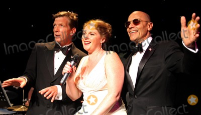 Photos From The Great American Songbook
