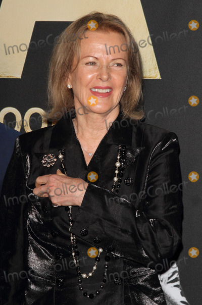 Anni-Frid Lyngstad Photo - London UK Anni-Frid Lyngstad at ABBA  The International Anniversary Party marking the 40th Anniversary of their Eurovision Victory and the launch of ABBA  The Official Photo Book at the Tate Modern London on April 7th 2014Ref LMK73-48091-080414Keith MayhewLandmark Media WWWLMKMEDIACOM