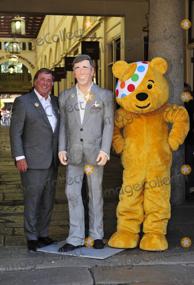 Photo - Children In Need photocall