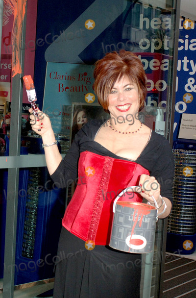 Photos From Ruby Wax launches her Ultimate Bag Woman range  photocall