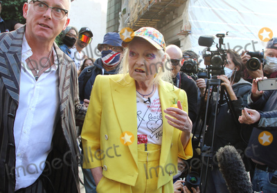 Photos From Vivienne Westwood