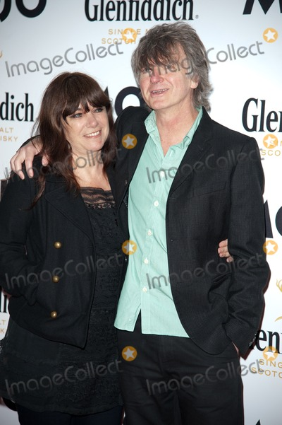 Neil Finn Photo - London UK Neil Finn at the Glenfiddich Mojo Honours List 2011 The Brewery London UK on 21st July 2011Justin NgLandmark Media