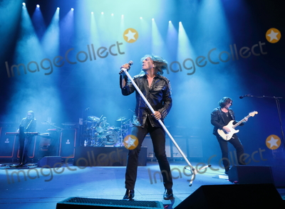 Photos From Europe  live in London