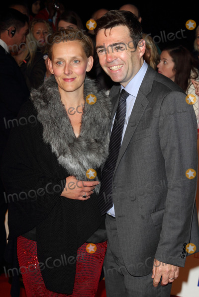 Adam Crozier Photo - London UK Adam Crozier at Pride of Britain Awards- A Night of Heroes at the Grosvenor House Hotel Park Lane London on October 6th 2014Ref LMK73-49741-071014Keith MayhewLandmark Media WWWLMKMEDIACOM