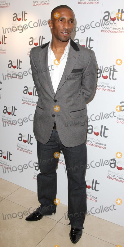 Photo - ACLT Event