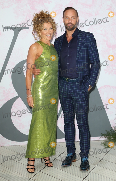 Photos From Victoria and Albert Museum Summer Party  2019