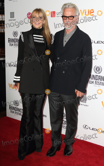 Photos From Bees Make Honey UK Premiere