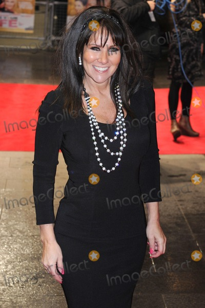 Photo - Run For Your Wife UK Premiere