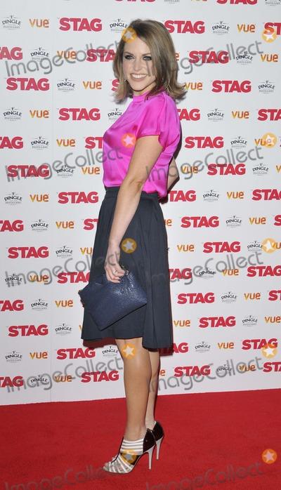 Photo - The Stag Gala Film Screening