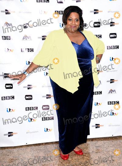Alison Hammond Photo - London UK Alison Hammond at the Screen Nations Awards held at the Hilton Metropole Hotel Edgware Road London on Saturday 19 March 2016Ref LMK392 -46019-251113Vivienne VincentLandmark Media WWWLMKMEDIACOM