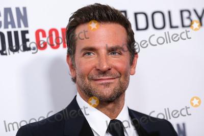 Photo - (FILE) Bradley Cooper Makes BAFTA Awards Nominations History