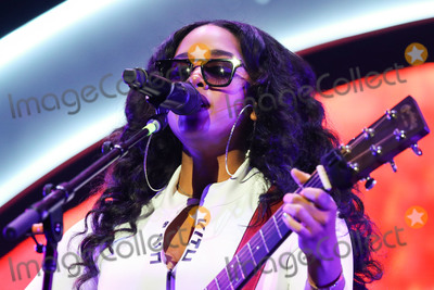 Photos From 7th Annual BET Experience At L.A. LIVE Presented By Coca-Cola - Day 1