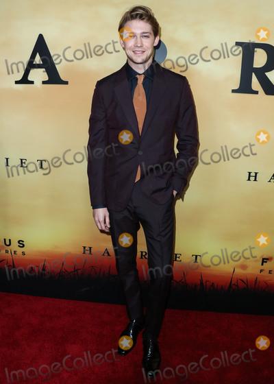 Photo - Los Angeles Premiere Of Focus Features Harriet