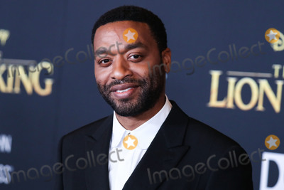 Photo - World Premiere Of Disneys The Lion King