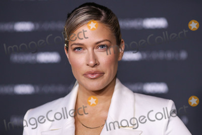 Photo - Fashion Nova x Cardi B Collection Launch Party