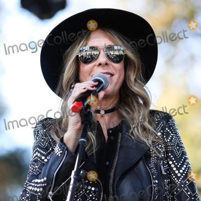 Photo - One Love Malibu Festival Benefit Concert For Woolsey Fire Recovery