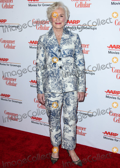 Photos From AARP The Magazine's 18th Annual Movies for Grownups Awards