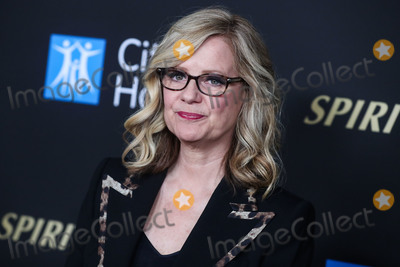 Photo - City Of Hopes Spirit Of Life 2019 Gala