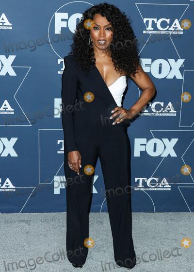 Photo - FOX Winter TCA 2020 All-Star Party