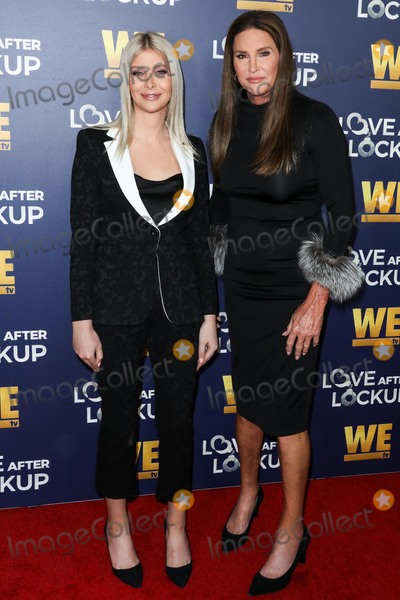 Photos From WE tv's Real Love: Relationship Reality TV's Past, Present And Future Event