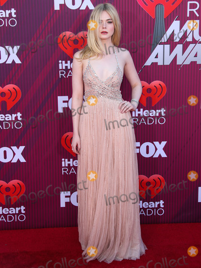 Photo - 2019 iHeartRadio Music Awards