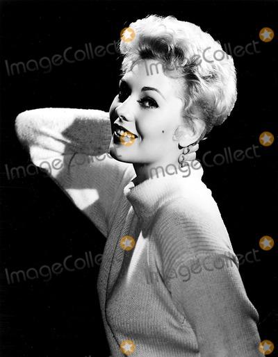 Photo - Kim Novak 1955 Supplied by SmpGlobe Photos Inc Kimnovakretro