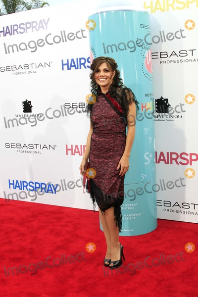 Photo - Hairspray - Premiere