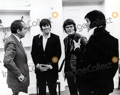 Photo - Archival Pictures - Globe Photos - 75144