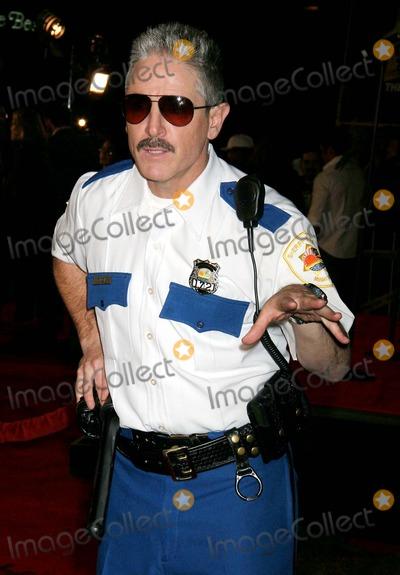 Photo - Reno 911 Miami - World Premiere