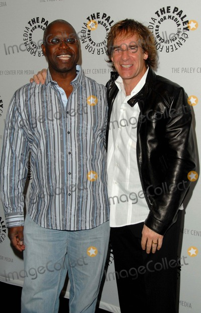 Photo - 27th Annual Paleyfest Presents Men of a Certain Age