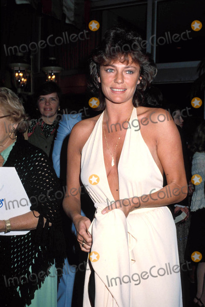 Photo - Archival Pictures - Globe Photos - 49676