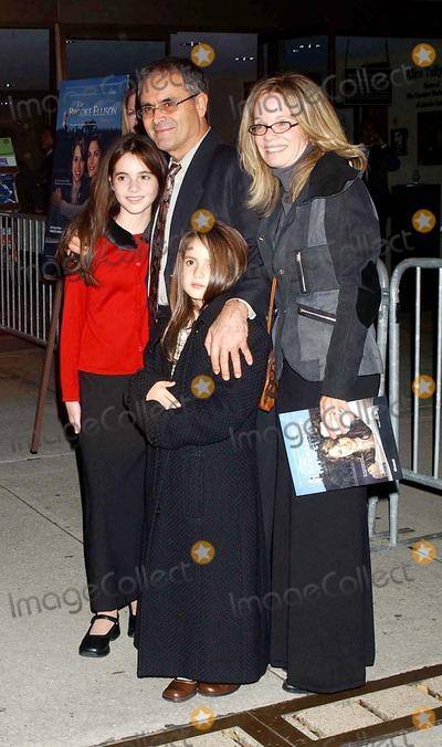 Photos And Pictures 2004 Alice Tully Hall Nyc New York Premiere