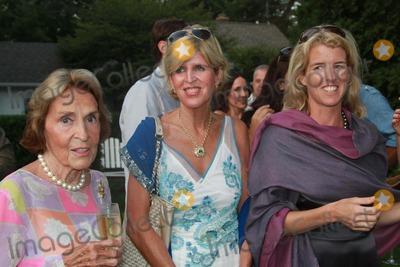 Photos From 'Ethel' Screening-east Hampton, NY