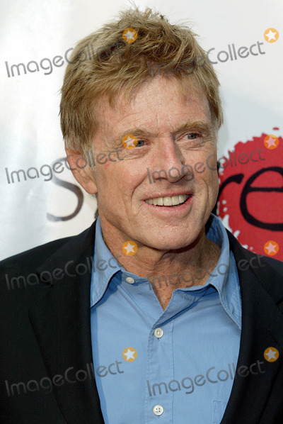 Robert Redford,The Beat Photo - Archival Pictures - Globe Photos - 77575