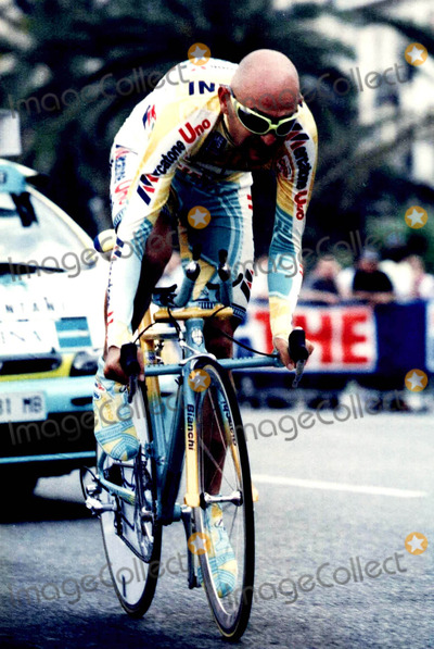 Photos And Pictures Retrospettiva Marco Pantani Sport