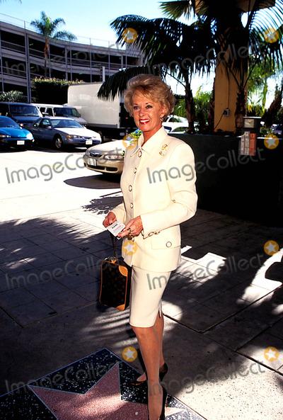 Photo - Archival Pictures - Globe Photos - 48383