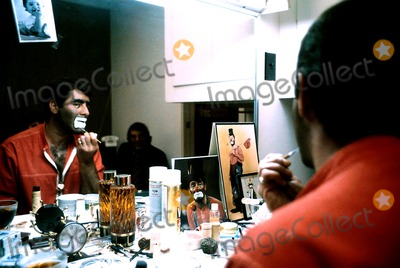 Photo - Archival Pictures - Globe Photos - 83866