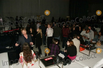 Photo - Pom Wonderful Presents the Greatest Movie Ever Sold Premiere - After Party