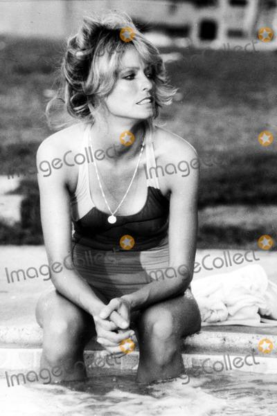 Photo - Archival Pictures - Globe Photos - 58363