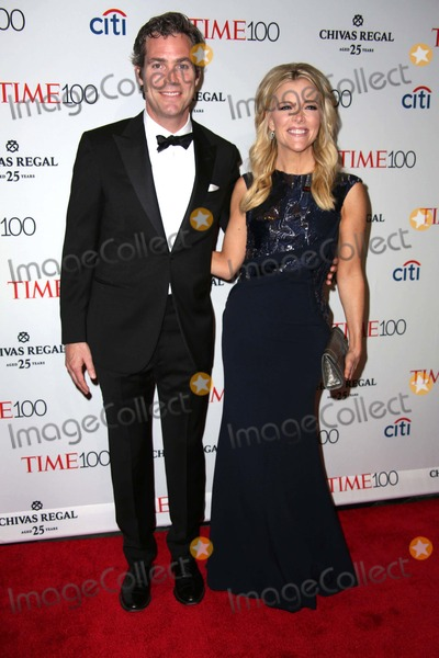 Photo - The Time 100 NYC Gala