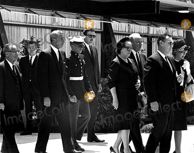 Photo - Archival Pictures - Globe Photos - 71962