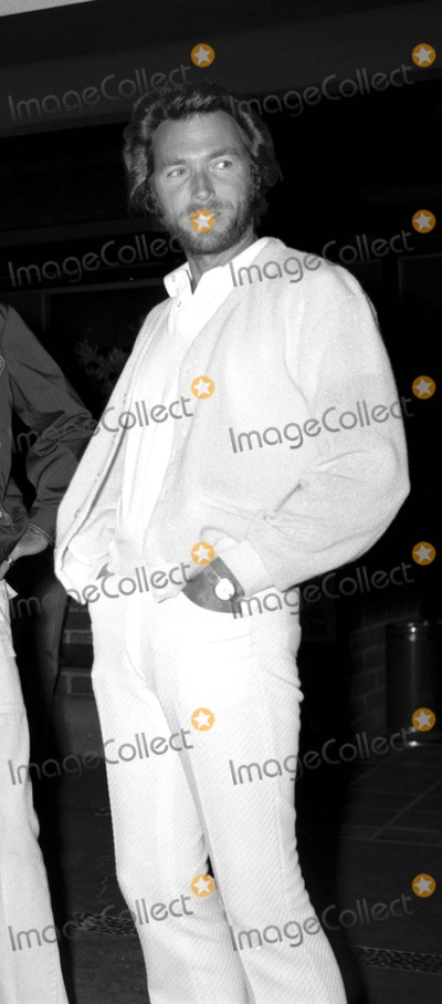 Photo - Archival Pictures - Globe Photos - 67722